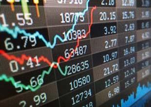 Investment Challenge Thumb