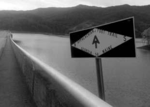 TVA and the Appalachian Trail