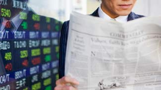 Investor Newspaper