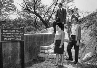 1960-gallery-08772