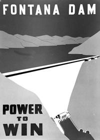 ww2-poster-K-2750