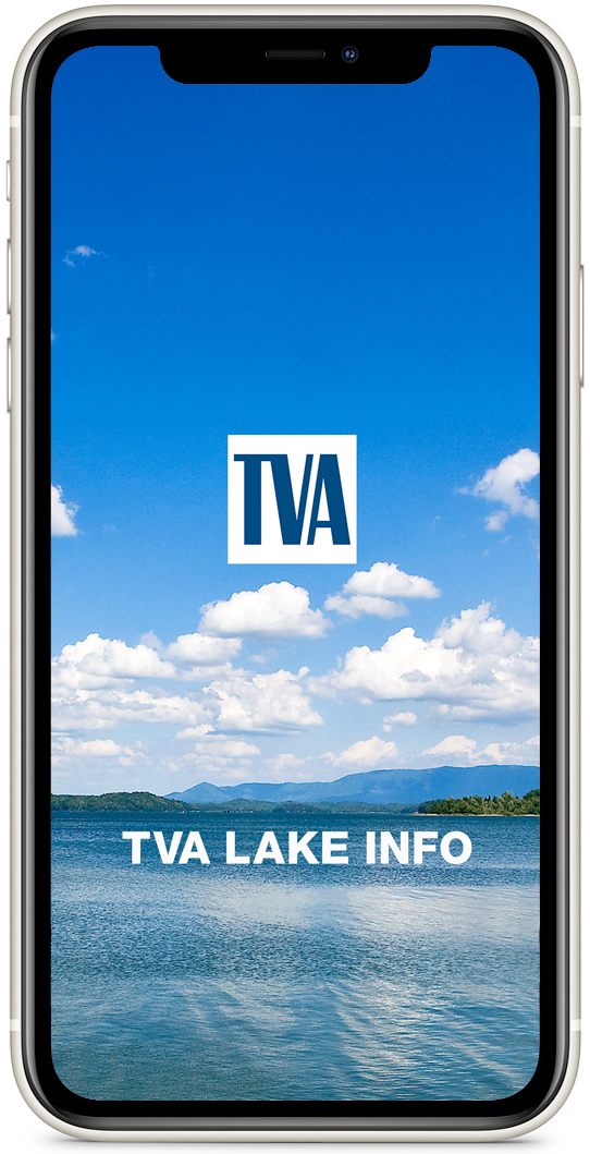 lake-info-splash-screen